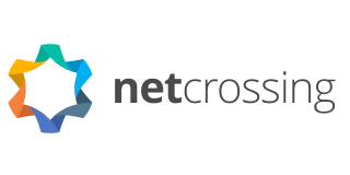 Netcrossing
